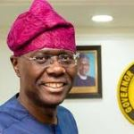 Sanwo-olu re-opens churches, mosques in Lagos