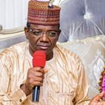 GOVERNOR MATAWALLE URGES SOCIAL MEDIA HANDLERS IN THE STATE TO AVOID PROMOTING FAKE NEWS.