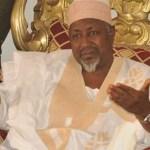 Injustice to Fulani cause of banditry in Nigeria – Gov Badaru