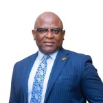 FirstBank's Firstmonie Agents Hits 100,000 – Impacting Hundreds of Thousands of Lives And Communities Across Nigeria