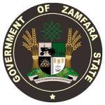 Re- OPINION: Zamfara's Ship Without Rudder: No Focus, No Direction! – A response by Abdullahi Bello Talata Mafara.