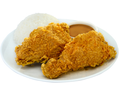 2pc-chicken-with-rice-res