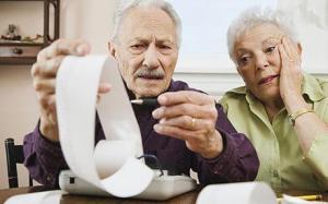 pensioners_bills_1246819c