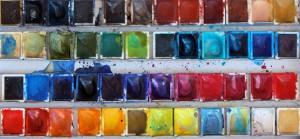 watercolor-tray1