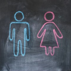 o-MEN-WOMEN-DIFFERENCES-facebook