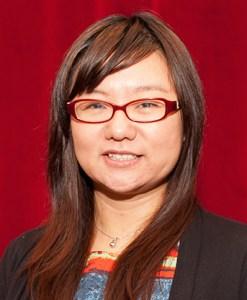 Heidi Han