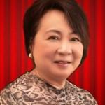 Monica Chu