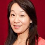 Cherie Kam