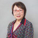 Mrs Monica Chu