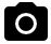 Camera icon 2