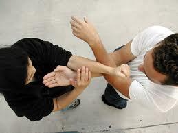 Wing Chun & Aikido: An Amateur Look (4/4)