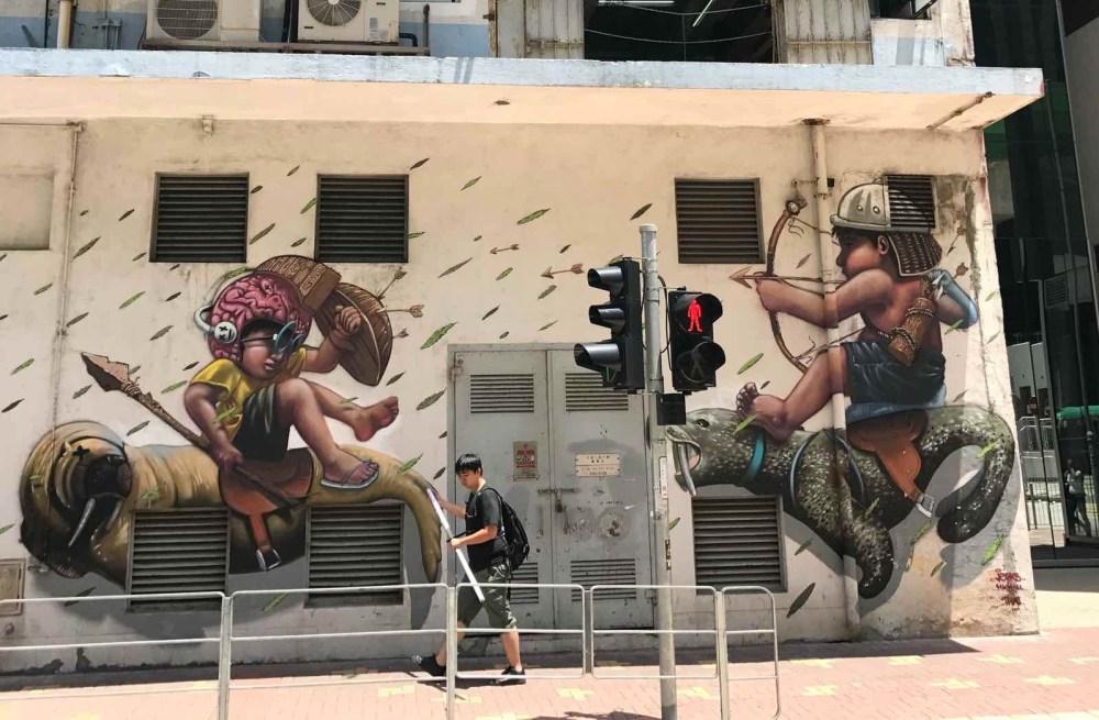 South Island Art Discovery