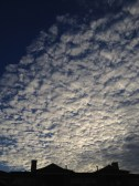Texas Clouds 4