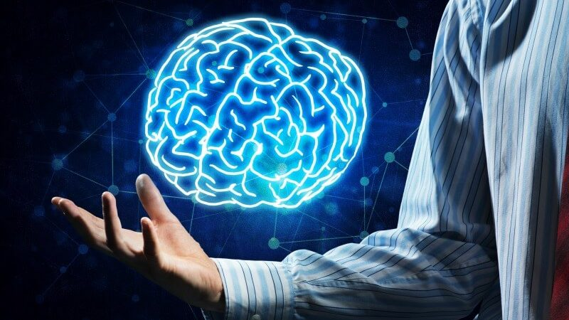 Natural Nootropics can Hack your Brain