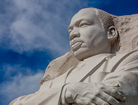 Money Lessons From Dr. Martin Luther King Jr.