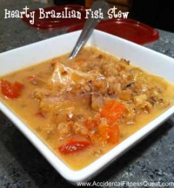 Brazilian-Fish-Stew