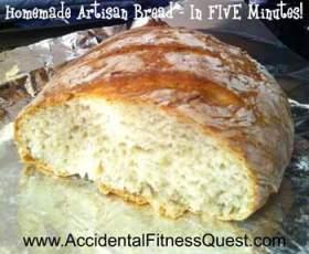 homemade-artisan-bread