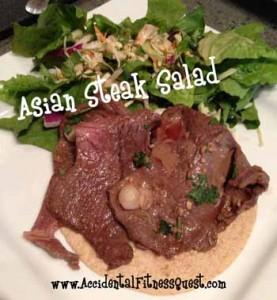 asian-steak-salad