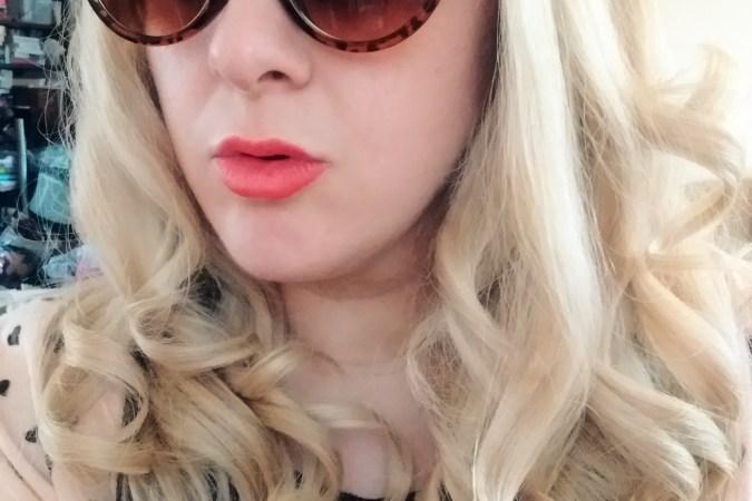 c4de9263da30d1 Cheapass Sunglasses