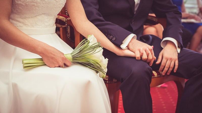 Getting a Bridal Body