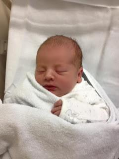 big baby birth stories ellis