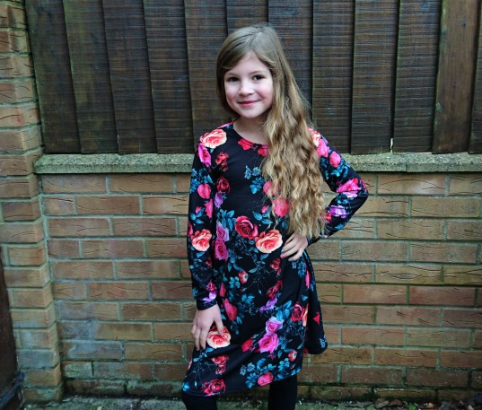 Boohoo Kids Range: A Review