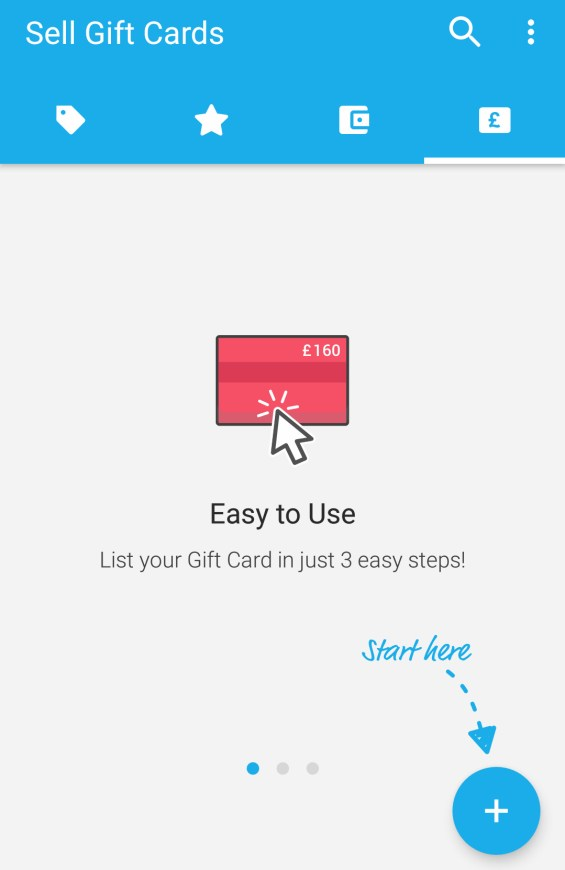 Zeek: The Best Place to Buy and Sell Vouchers