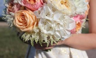 Getting Yourself Wedding Ready