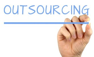 Outsourcing: Everything Your Business Needs To Know