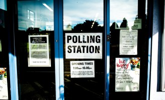 What Does Voting Mean to You?