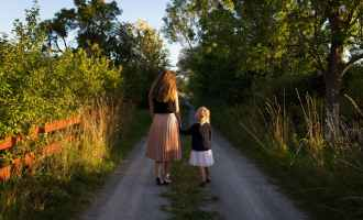 Practical Tips For Busy Mums: Looking After Mind, Body and Soul
