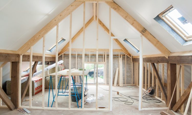 3 Ways To Prepare For House Renovation
