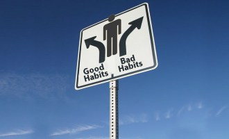 Top 3 Common Habits That Are Effecting Your Health