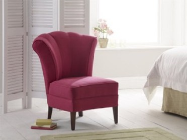 How to choose the right chair red chair