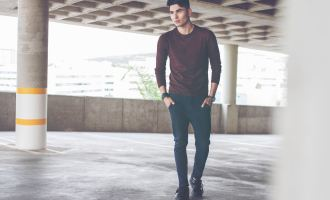 10 Casual Dressing Tips for Men in Their 30s