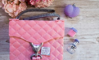 Project MC² Ultimate Spy Bag unboxed