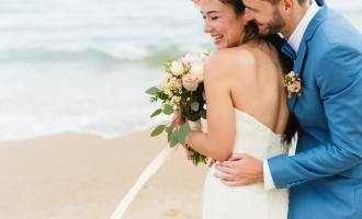 Making Your Wedding Truly Special For You And Your Partner