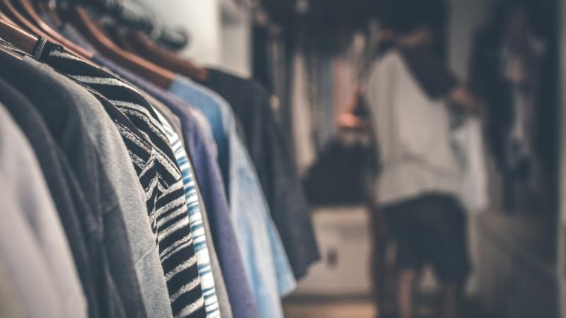 Don't Trip Up Your Retail Space At The Last Hurdle