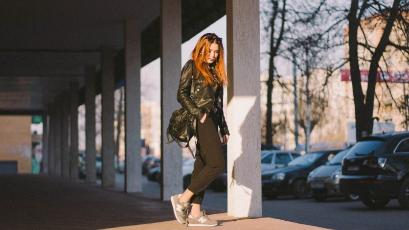 Redefining Your Looks: 10 Tips for Finding the Perfect Clothing Style for You