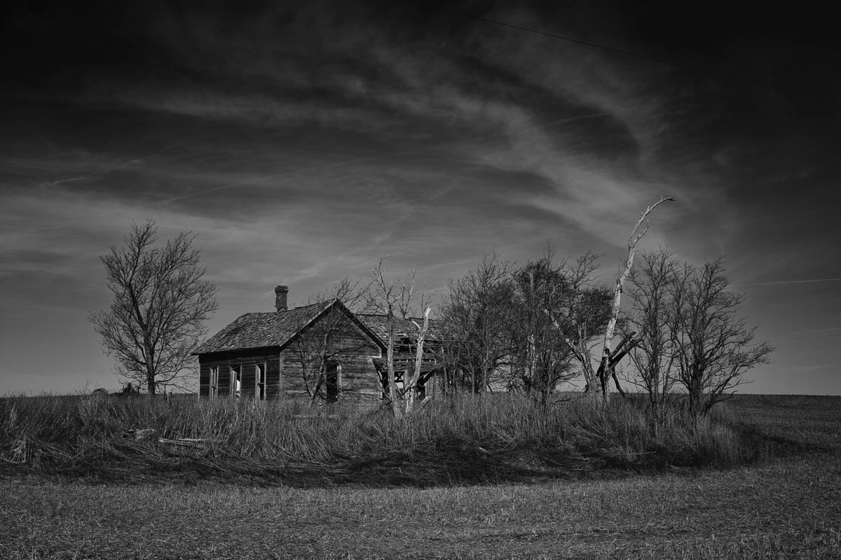 farmhouse_ruin