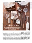 SPECIAL REPORT the home cook jan2015