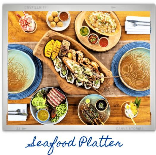 a-shore-beach-bar-seafood-platter