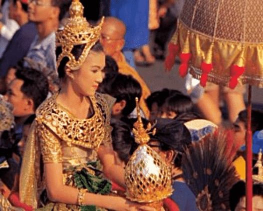 image-of-thai-ceremony