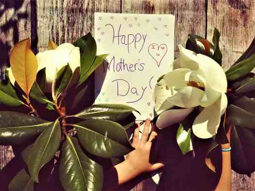 mother-day-flowers-and-handwritten-care