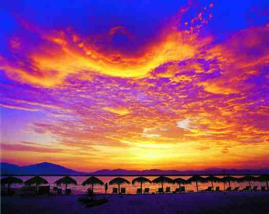 image-of-hainan-island-sunset