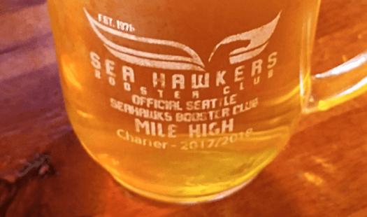 Nfl-seattle-seahawks-rhein-house-denver-mug-malcom-foster
