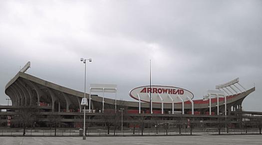Kansas_City_Arrowhead_Stadium via Wikimedia