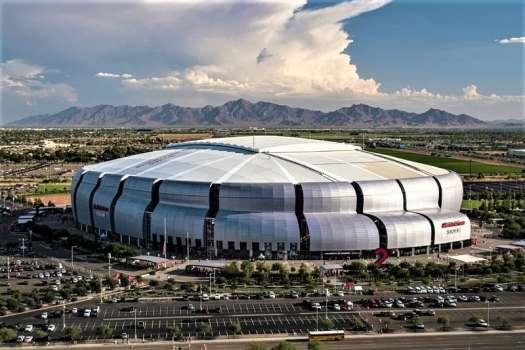 state-farm-stadium-exterior