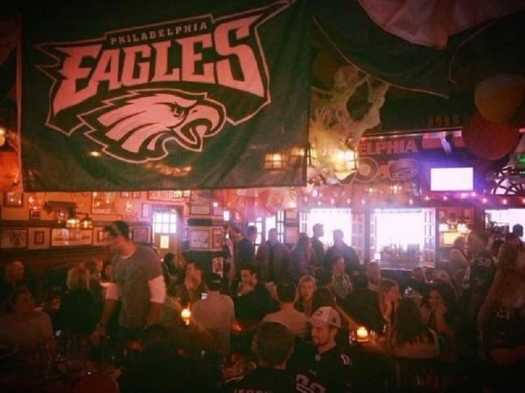 Nfl-philadelphia-eagles-mcgillins-football-fans