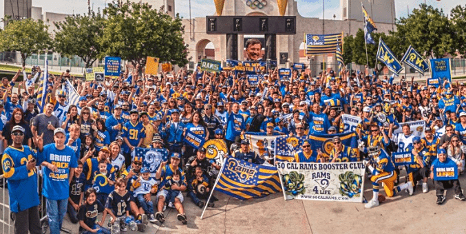 image-los-angeles-rams-fans